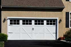 Roslindale Garage Door And Opener Roslindale, MA 617-237-2644